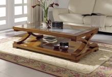 Hurtado-Table