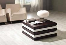 stylish-and-multifunctional-coffee-table-with-compartments-1