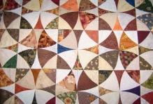Patchwork-CurvasConcentricas