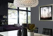 halo-contemporary-modern-acrylic-crystal-chandelier-eei-669-4