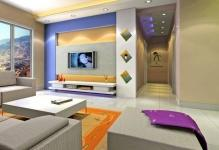 ideasliving-roommodernliving-rooms003