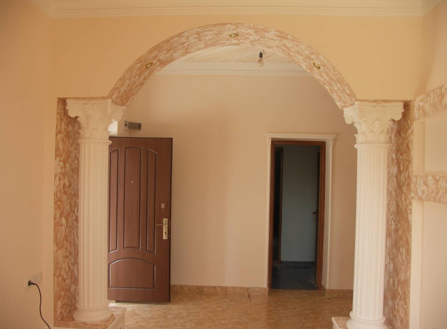 сожалению ремонт квартиры фотогалерея арки оттенки сегодня