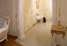 interierdizajn-interera-kvartiry-v-klassicheskom-stile-na-zapade-mos94nQbig