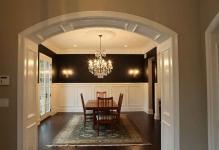 opened-arch-top-interior-doors-design-decorative-interior-arches