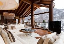 chalet-zermatt-peak40-jpeg