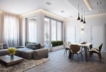 Alman-ev-tasarm-natural-light-apartment-2-19