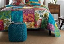tropical-bedspread-king-size-quilt-l-0434c987d00d1e1e