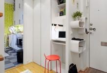 1024x768-apartment-small-apartment-clever-design-solutions-in-gothenburg