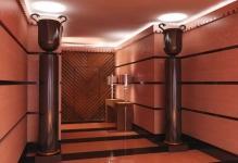 dekorativnoe-okrashivanie-kolonn