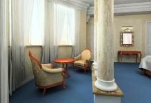 dekorativnye-kolonny-iz-poliuretana