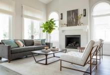 skandinavian-livingroom-foto4