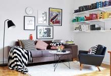 skandinavian-livingroom-foto5