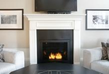 fireplace-wall-photos