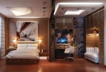 interer-kabineta-v-spalne31