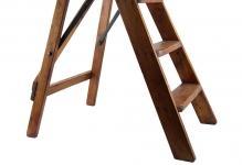 prop078zoomvintage-ladder