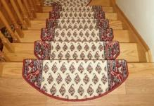 Stair-Mats-Palace6101---1