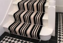 stair-carpet-6