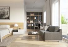 dizajn-gostinoj-spalni-i-kabineta-v-odnoj-komnate20