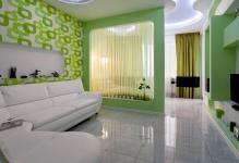 green-spalna-gost
