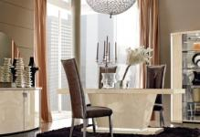 domus-monamour-livingroom-1-b1000x535pc