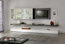 livingroomnatali011