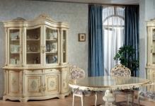 sangiorgio-athena-livingroom-9-b1000x698pc