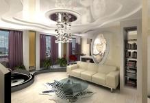 design-e1410925660936