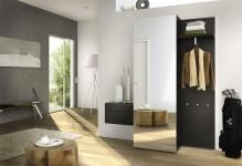 huelsta-moebe-hulsta-furniture-NEO-Diele-hallway-Lackgrau-Lackweiss-greylacquer-whitelacquer202