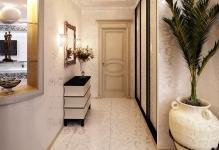 Design-of-a-hallway-8