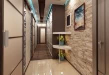 dizajn-koridora-15-idej-4