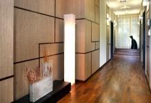 interierinterer-zagorodnogo-doma-650m2-v-stile-minimalizm-moskovskaysWQ2big