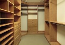 Custom-installed-closet-system-2