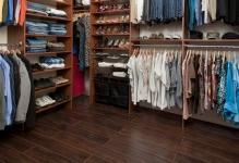 Fair-Closet-Traditional-design-ideas-for-Billy-Bookcase-Closet-Decor-Ideas1
