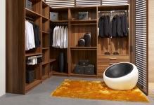 Organization-wardrobe-for-men-11