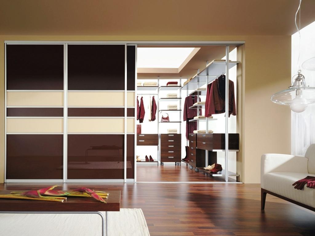 картинки раздвижные гардеробные двери постоянные