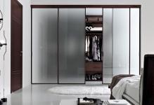 Model-Lemari-Pakaian-Minimalis-Untuk-Kamar-Tidur-4