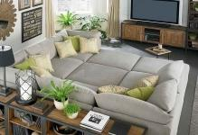 living-room-sectionals-11