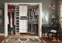 CI-Closet-Maidgrey-8-ft-wide-reachins4x3jpgrendhgtvcom1280960