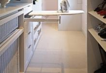 Interior-The-Best-Laundry-Room-Layouts-Design-Ideas-Perky-Simple-