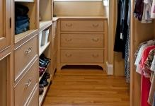 Walk-in-closet-design-ideas-diy-photo-9