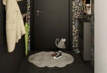 httpcdndecoistcomwp-contentuploads201401Entrance-idea-for-a-small-apartment1