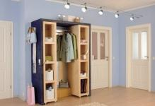 strunnye-svetilniki-v-interere-foto