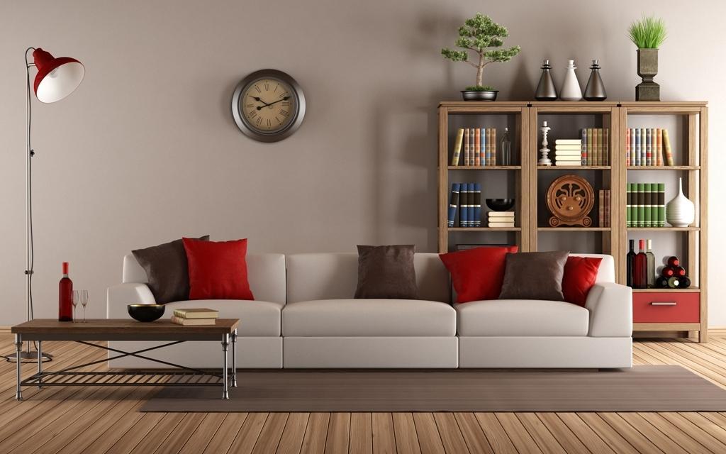 номер постеры интерьер гостиная фото йошкар-олинские красавицы