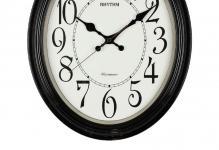 traditional-black-rhythm-wall-clock-silent-wall-clock-westminster-chime-377-pekm1000x1000ekm