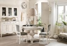amedeo-sideboard-and-display-cabinet