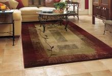 living-room-rugs-pertaining-to-interior-large-wool-rugs-traditional-rugs-hall-rugs