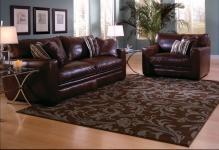 rugs-on-hardwood-floors-flooring-2982