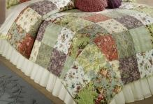Comfortable-of-Cool-Bedding-Sets-835x835