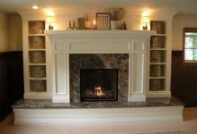 fireplacetrimdesigns5215716001200