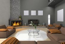 HOMEPAGE-photo-corner-fireplace